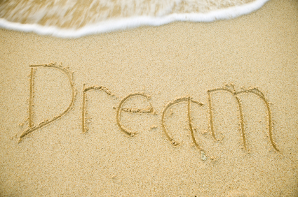 dream-written-in-sand