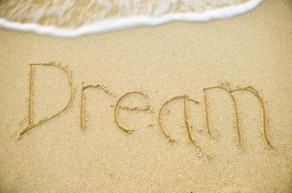 dream-written-in-sand
