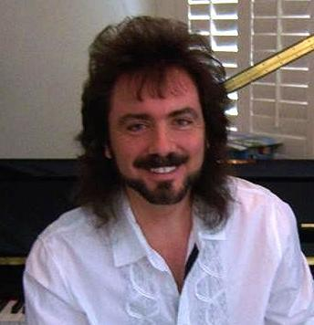 Michael Ray Wordpress