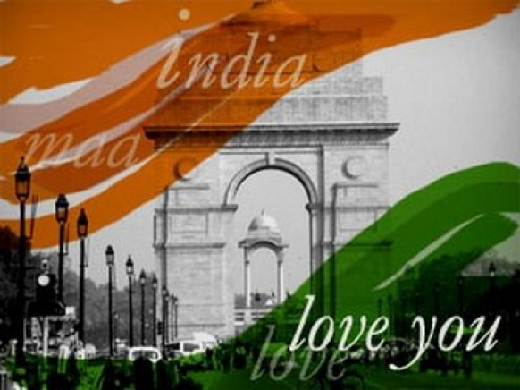 India_Love_You_-_Republic_Day