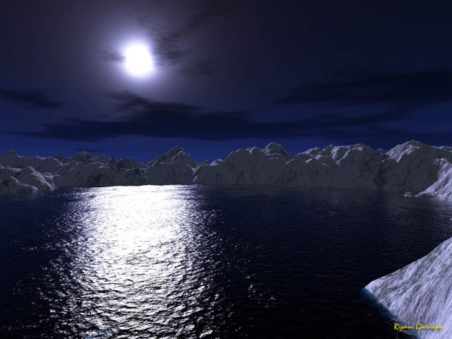 solitude_full_moon