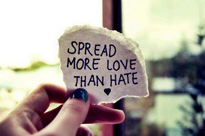 spread-more-love-than-hate