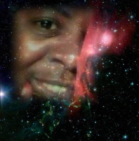 facebook karyn child of universe